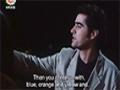 [Iranian Movie] Eternal Kids بچههای ابدی - Farsi sub English