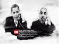 صداقت آمریکایی ۲ - Farsi