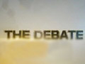 [13 May 2015] The Debate - US Anti-Iran Allegations - English