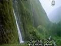 زيارة الإمام موسى الكاظم عليه السلام - Arabic
