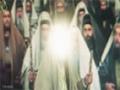 باب الحوائج  - وثائقي من حياة الإمام موسى بن جعفر الكاظم - Arabic