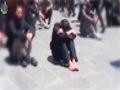 ذكرى وفاة آية الله الشيخ محمد تقي بهجت - أبا ذر الحلواجي - Arabic