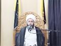 [09] Karbala Dars Bedari- Allama Dr. Ghulam Fakhruddin - Urdu