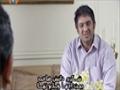 [06] Qanad Paarsi | قند پارسی - Urdu