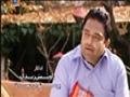 [08] Qanad Paarsi | قند پارسی - Urdu