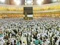 شعر نماز از علیرضا افتخاری؛ خوشا آنان که الله یارشان بی - Farsi