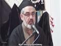 [Majlis e Aza] Mout Aur Aalam-e-Badaz Mout - H.I Murtaza Zaidi - Urdu