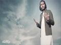 Muhammad (saww) Mustafa Hai - Naat by Syed Own Raza Rizvi 2015 - Urdu
