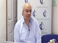 [Shi\'i Studies Conference] Texts, Interpretation, and Commemorating Imam Husayn - Dr Samer El Karanshawy - English
