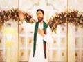 Hussain (as) Ki Taqat - Manqabat 2015 - Ali Safdar Rizvi - Urdu