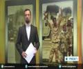 [26 May 2015] Iraqi army fighting to free regions in Salahuddin, Anbar - English