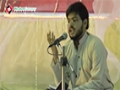 [جشنِ ولادت امام حسینؑ] Manqabat : Br. Hamza - IRC, Karachi - Urdu