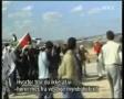 Watch them demolishing Palestinian homes - Part3 - English