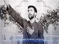 [Manqabat 2015-16] Al Ajal Al Ajal - Br. Ali Safdar - Urdu