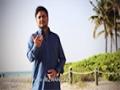 [Manqabat 2015] Wafa o Azm o Shajaat - Br. Rizwan Zaidi - Urdu