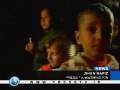 US Mainstream media keeps people uninformed about Gaza - 05Dec08 - English