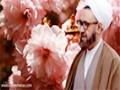 ویژگی های انسان با ایمان Farsi