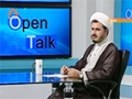 [Discussion Program] Open Talk – Mr. Sayyed Wahid Alewi - Part 03 – English