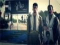 (ارادت جوانان به امام خمینی(ره - Farsi