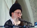 Leader speech on 26th passing anniv. of Imam Khomeini - 4 June 2015 - English