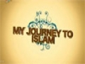 My Journey to Islam - Iman Abdullah describes her life as a Muslim - English