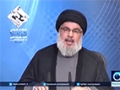 [11 June 2015] Hezbollah, Syrian Army have upper hand - English