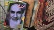 [Documentary] Isaye Khomeini | عیسای خمینی - Farsi