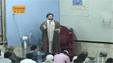 Khutba e Jumaa | Maulana Tehqeeq Hussain Rizvi | 2 January 2015 (Bhavnagar Gujarat) - Urdu