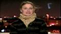 News clip -Bush dancing with Saudis, Oil and Iran on Bush-English