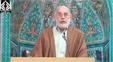[Friday Sermon] 12 June 2015 - Hadi Elmi - Iec Houston, Tx - English