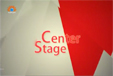 Center Stage - Mr. Bahador Bijani Part 01 - English