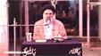 [03] Istiqbal-e-Mah-e-Ramazan - Ustad Syed Jawad Naqvi  - Urdu