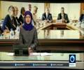 [18 June 2015] Ansarullah negotiators accuse Saudi Arabia of Genocide - English