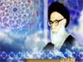 [151] ترس از خدا - زلال اندیشه - Farsi