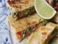 [Martabak Recipe] Amazing Arab Street Food! - English