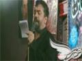 یا علی یا علی - Haj Mehmood Karimi - Farsi