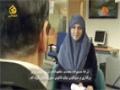 مستند تفرقه برای سلطه - Farsi
