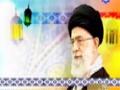 [158] سه باور امام خمینی رح - زلال اندیشه - Farsi