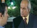 [05] Drama Serial - Paiso ka Khail | پیسے کا کھیل - June 23, 2015 - Urdu