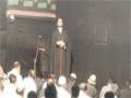 Khutba e Jumaa | Maulana Tehqeeq Hussain Rizvi | 3 Jan 2014 (Bhavnagar Gujarat) - Urdu