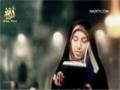 مناجات اللهم رب شهر رمضان | محمود كریمی - Farsi