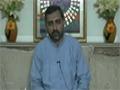 [01] Ramzan 1436/2015 - Maah e Ramzan Rehbar Kay Faramin Ki Roshni main - H.I Nusrat Bukhari - Urdu