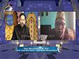 [03] Ramzan Mah e Tarbiyyat with Aslam Hashim & Farah Kazmi - Ramazan 1436/2015 - Urdu