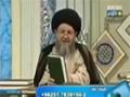 سبب  التفجير في مساجد الشيعة   الكويت القديح العنود - Arabic