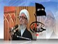 برنامج خاص عن الحادث الارهابي مسجد الامام الصادق بدولة الكويت Arabic