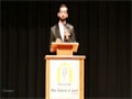 [07] 4th Annual Interfaith Hussein Day Play - Labaika Ya Hussain - English