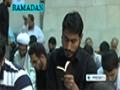 [Documentary] Ramadan - English