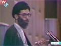 حافظ هفت | مستند ترور آیت الله خامنه ای - Farsi