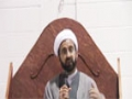 [03] Sh. Salim YusufAli - Iman in the Quran - Ramadhan 1436 - English