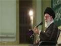ملت ما به شناخت دشمن احتیاج دارد - Farsi